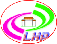 Am i A good Person?...